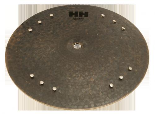 """Image of   Sabian 10"""" HH Alien Disc"""