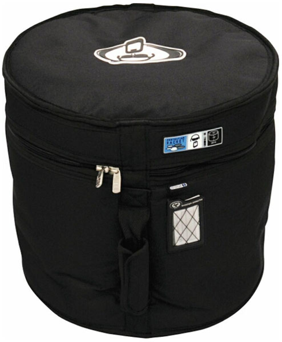 """Image of   Protection Racket 16"""" x 16"""" gulv tam case"""