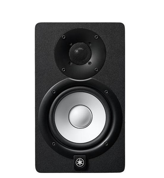 Image of   Yamaha HS5