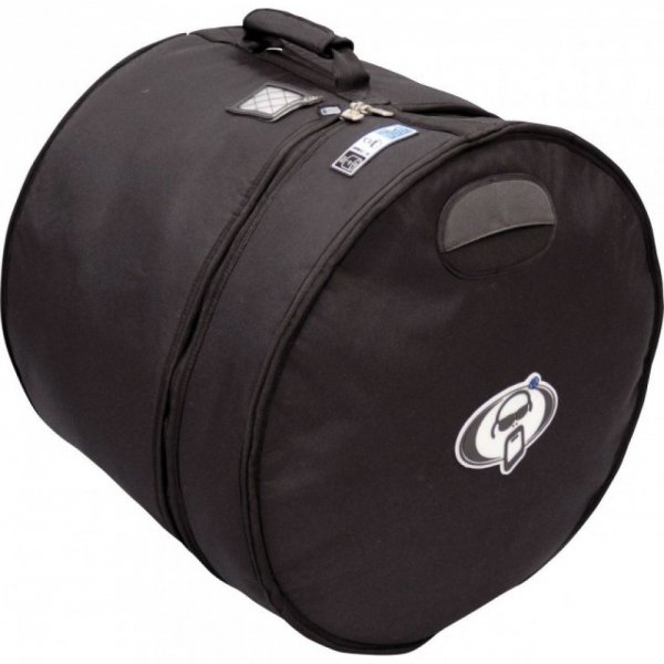 """Image of   Protection Racket 20"""" x 16"""" Stortromme case"""