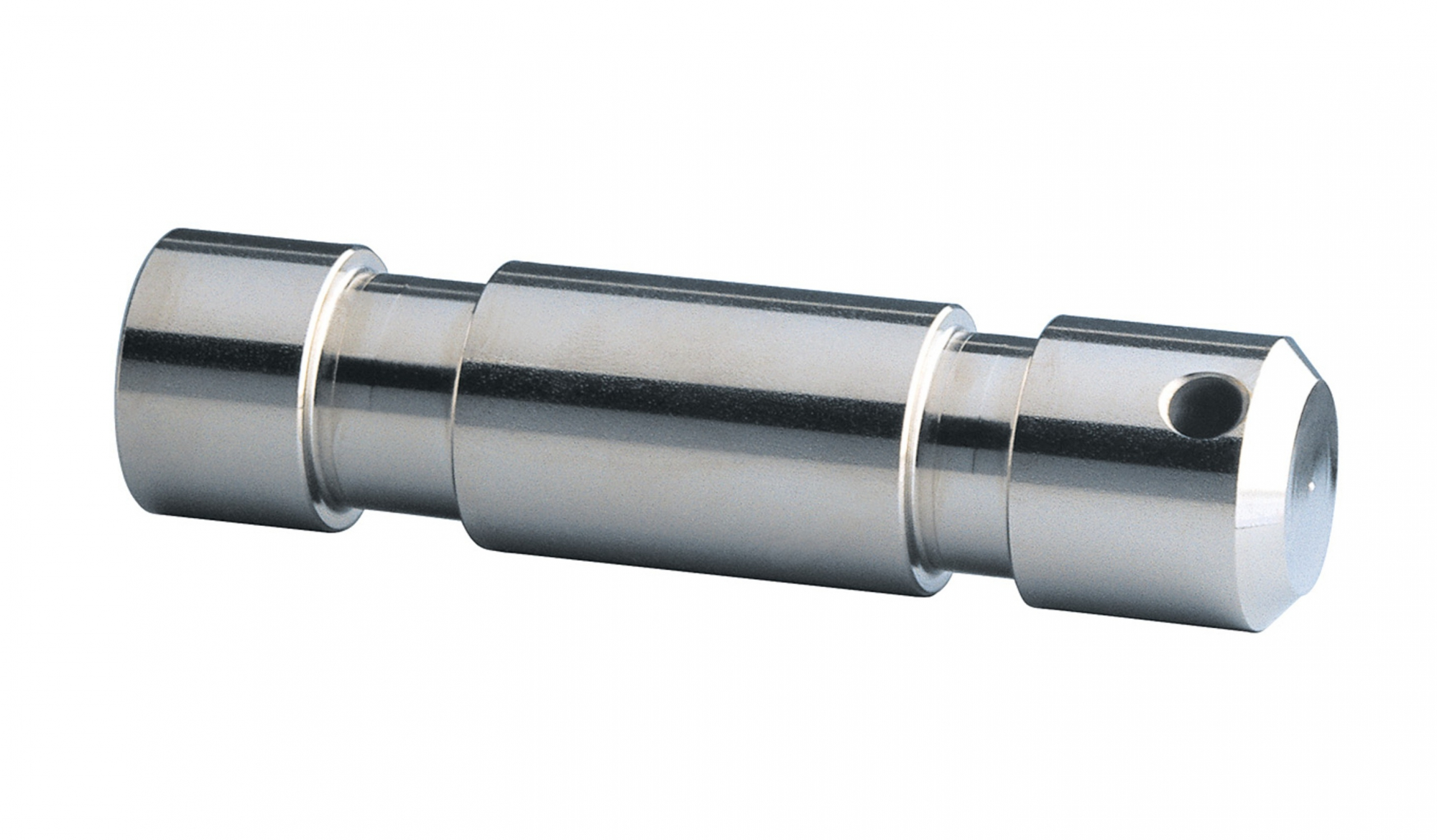 Image of   König & Meyer 24519 TV Spigot galvaniseret