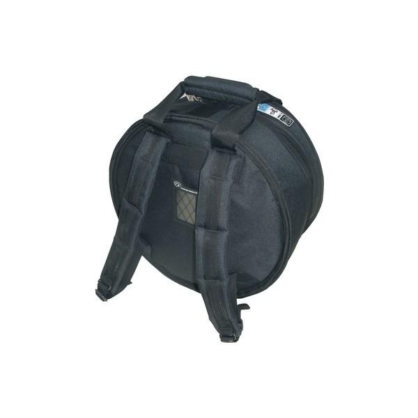 """Image of   Protection Racket 14"""" x 5,5"""" rygsæk til lilletromme"""