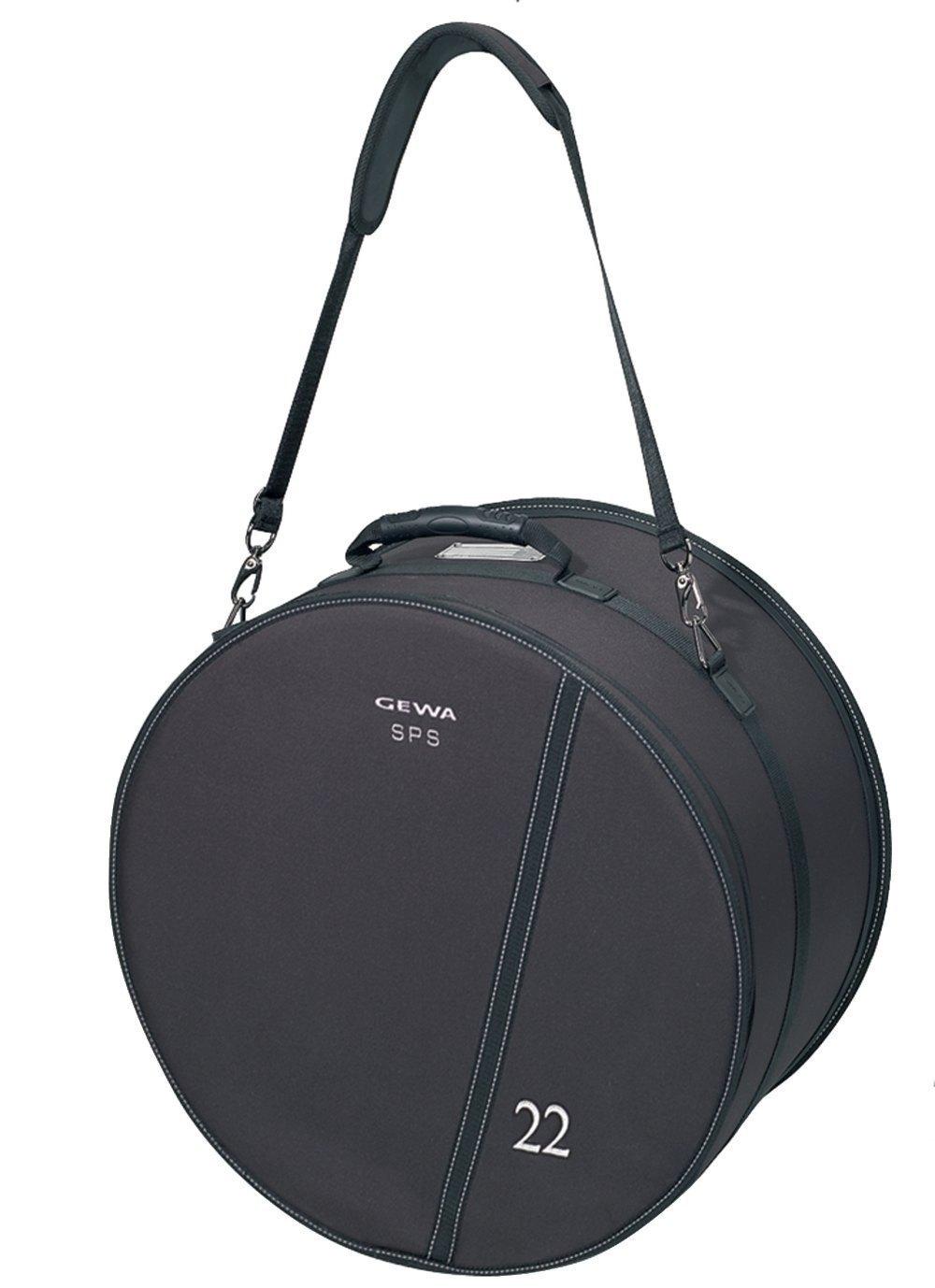 Image of   Woofer Gig Bag SPS20x8