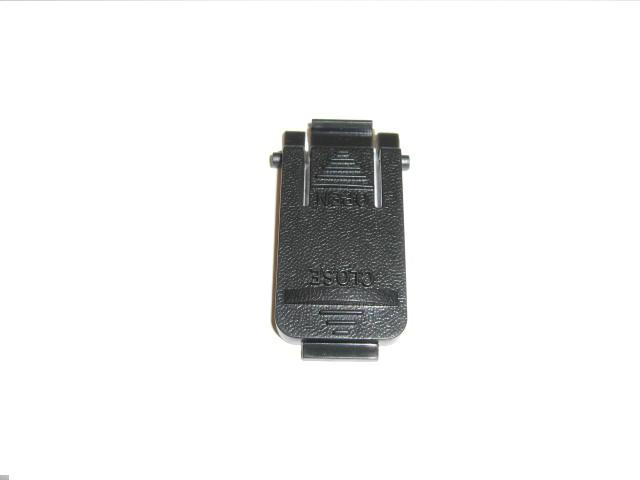 Image of   Shure 31A14930