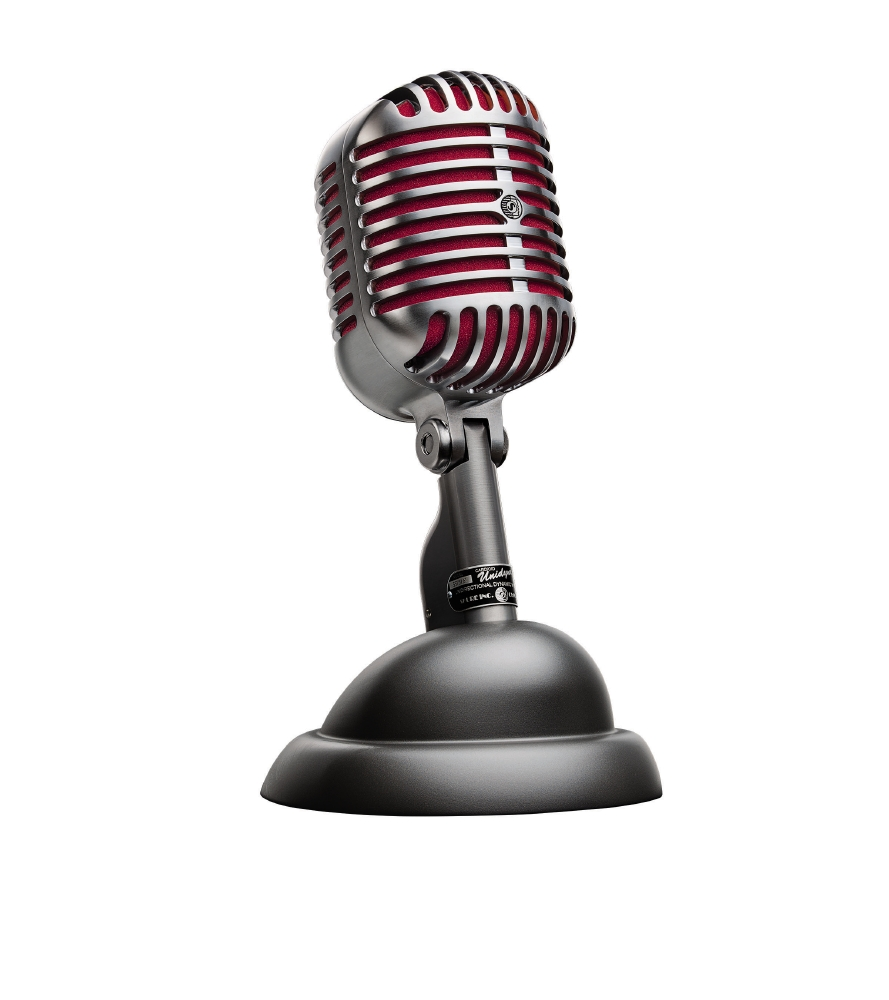 Image of   Shure 5575LE