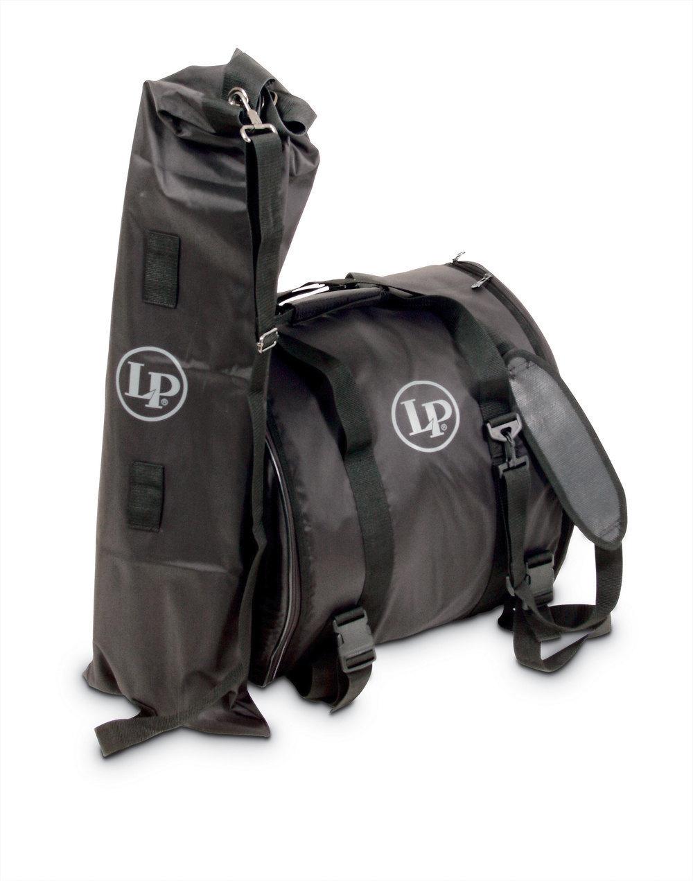 Image of   Timbale bag set