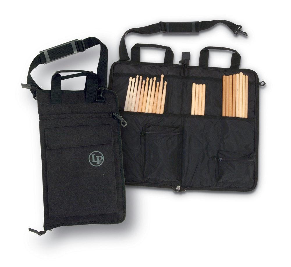 Image of   Stick bag Pro