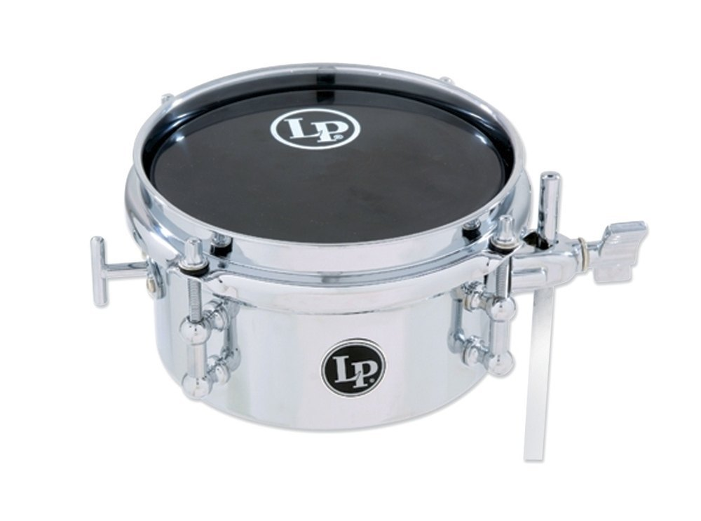 """Image of   LP 6"""" Micro Snare lilletromme"""