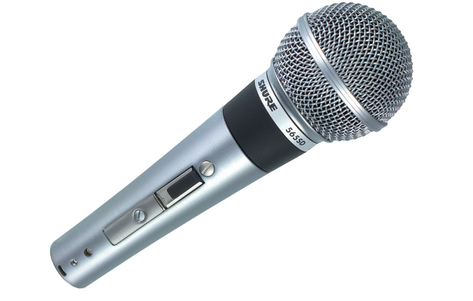 Image of   Shure 565SD-LC