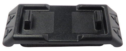 Image of   Shure 95A15842