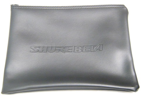 Image of   Shure 95A2324