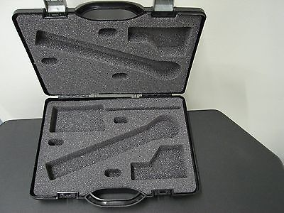 Image of   Shure 95C9053