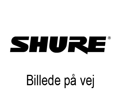Image of   Shure 95D2303