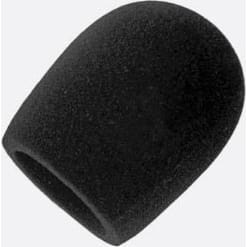 Image of   Shure A100WS