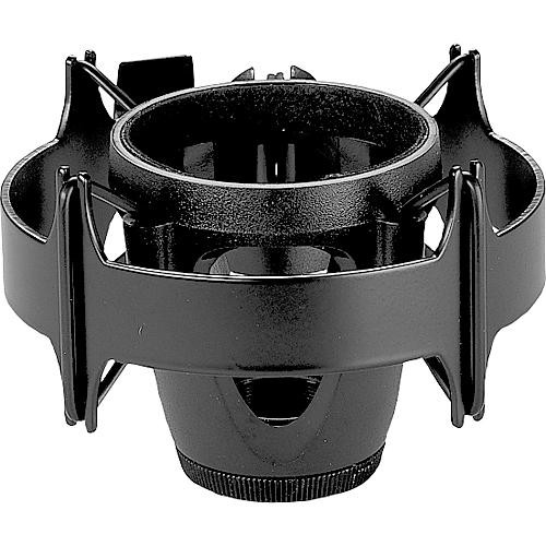 Image of   Shure A27SM
