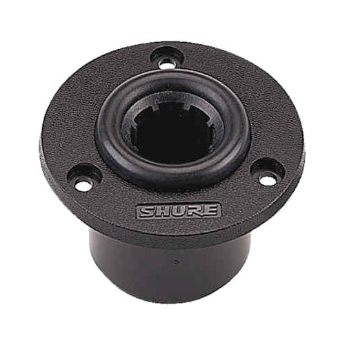 Image of   Shure A400SM