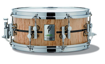 """Image of   Sonor 13x5,75"""" Benny Greb Signature Lilletromme"""