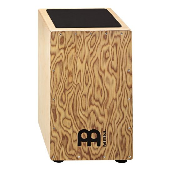 Image of   MEINL CAJ3MB-M Trad. String Cajon