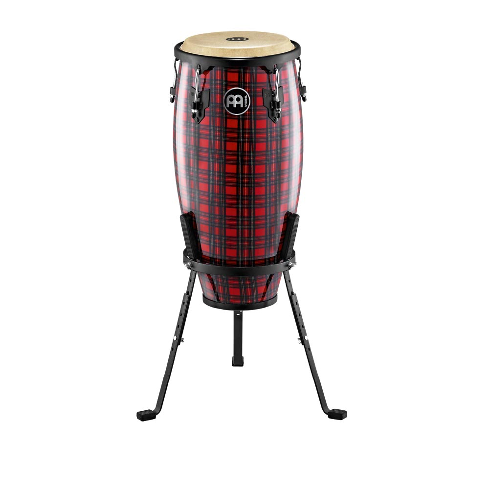 Image of   MEINL HC11KF Headliner Conga DS 11
