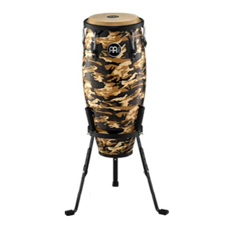 Image of   MEINL HC12MDC Headliner Conga DS 12