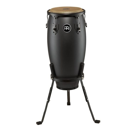 Image of   MEINL HC12PBK-M Headliner Conga DS 12