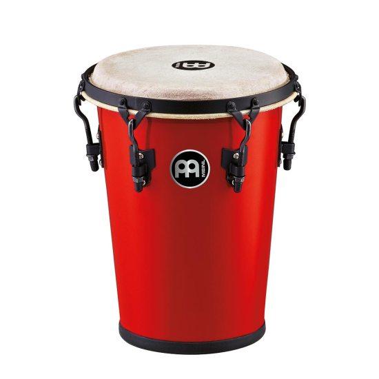 Image of   MEINL HFDD2R Headliner Dancing Drum, Rød
