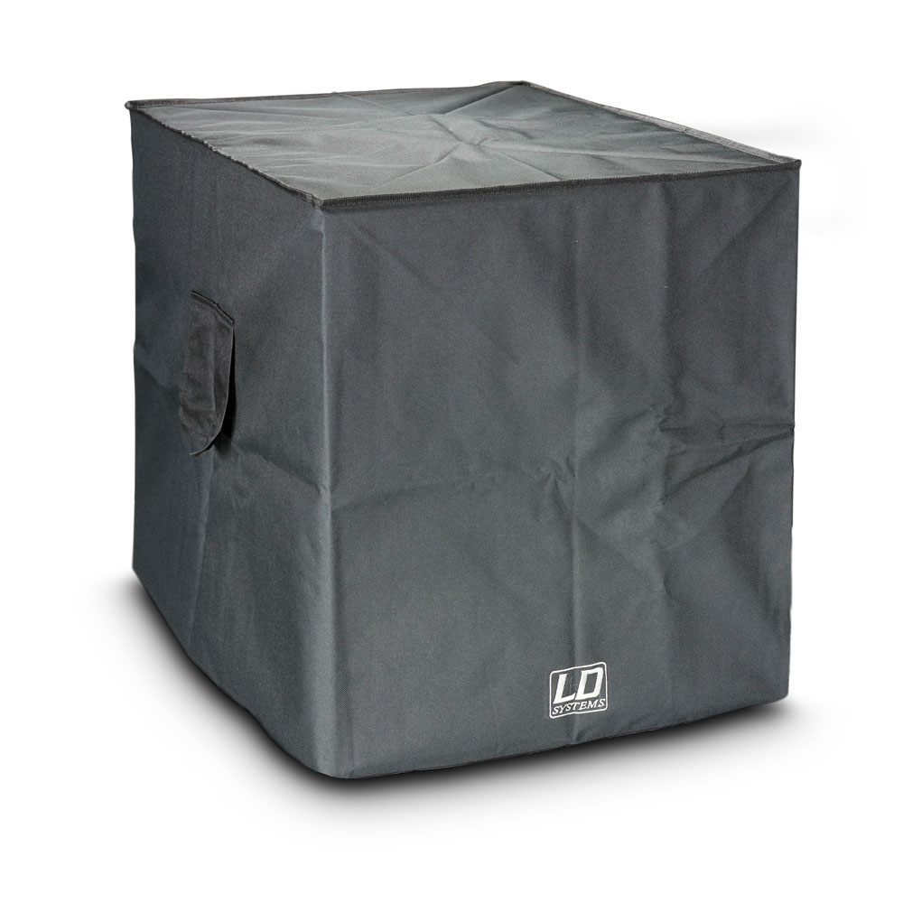Image of   LD Systems Cover til GT SUB 15A
