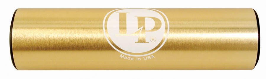 Image of   LP Rock Shaker Guld