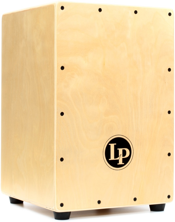 Image of   LP Aspire Cajon