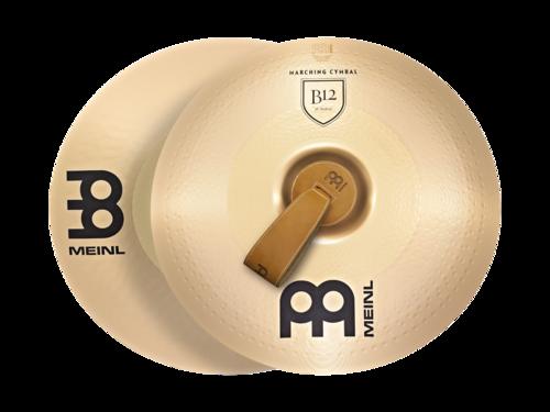 Image of   MEINL MA-B12-18M