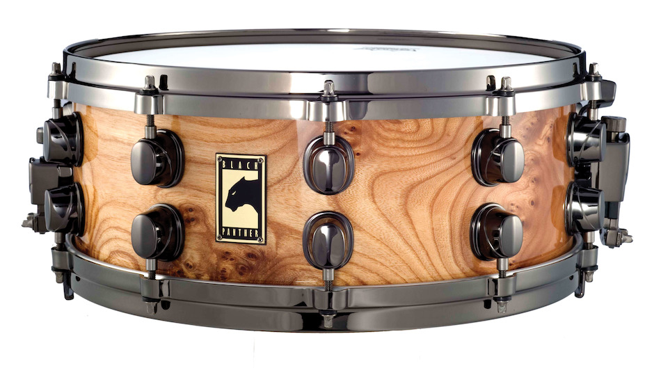 """Image of   Mapex 14x5,5"""" ELM Special Edition Lilletromme"""