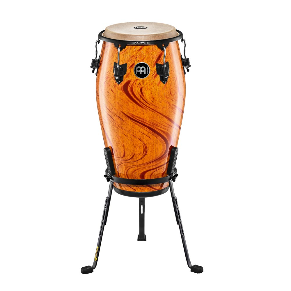 Image of   MEINL MCC1134AF Conga 11 3/4 DS