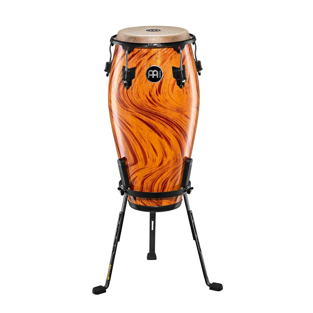 Image of   MEINL MCC11AF Conga 11 DS
