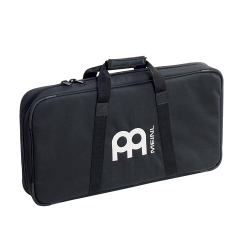 Image of   MEINL MCHB Chimes bag