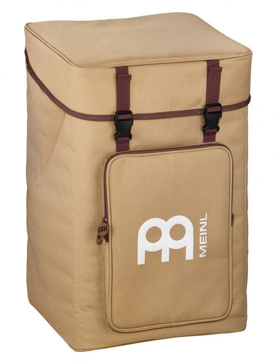 Image of   MEINL MCJB-BP Cajon Backpack Pro