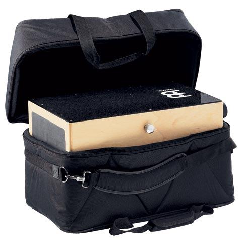 Image of   MEINL MCJB Cajon bag, Professional