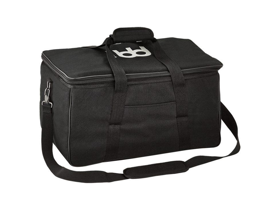 Image of   MEINL MCPB Pro Cajon pedal bag