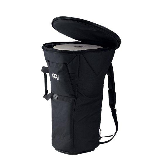 Image of   MEINL MDJB-S Pro Djembe-bag
