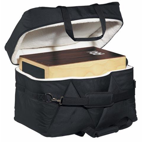 Image of   MEINL MDLXCJB-L Cajon bag Deluxe