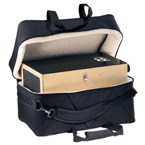 Image of   MEINL MDLXCJB Cajon bag Deluxe