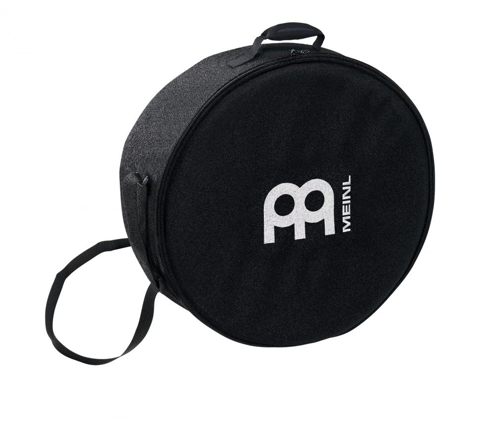 Image of   MEINL MFDB-12BE Bendir Drum bag
