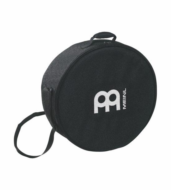 Image of   MEINL MFDB-14IBO Bodhran Drum bag