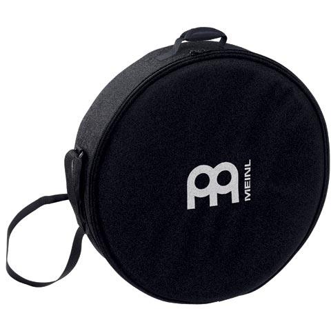 Image of   MEINL MFDB-16 Frame Drum bag 16