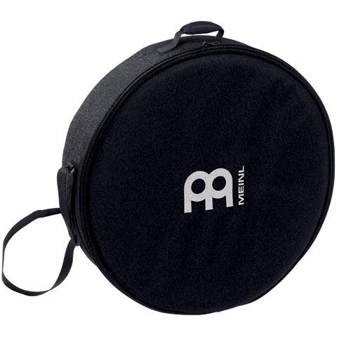 Image of   MEINL MFDB-18 Frame Drum bag 18