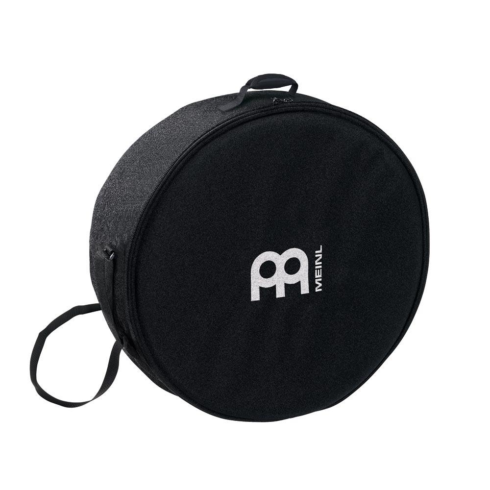 Image of   MEINL MFDB-18BO Bodran Drum bag