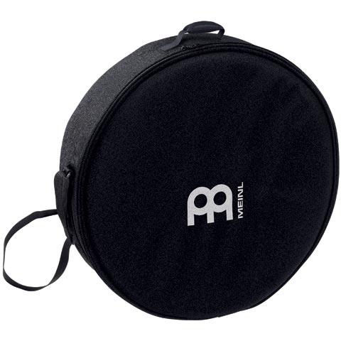 Image of   MEINL MFDB-20 Frame Drum bag 20