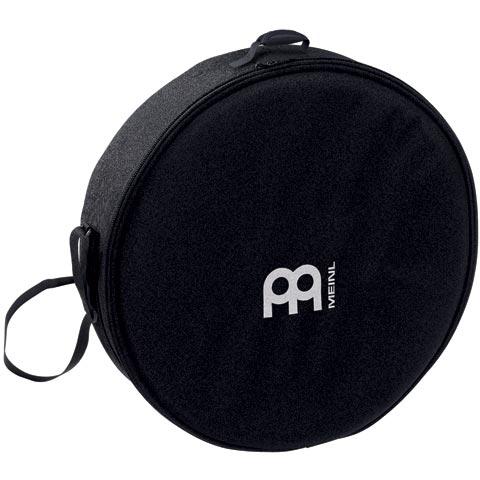 Image of   MEINL MFDB-22 Frame Drum bag 22
