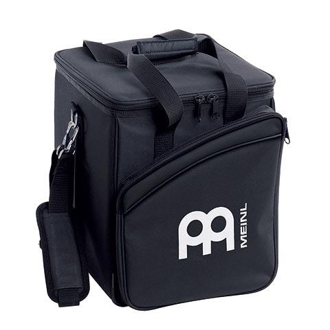Image of   MEINL MIB-M Ibo Drum bag