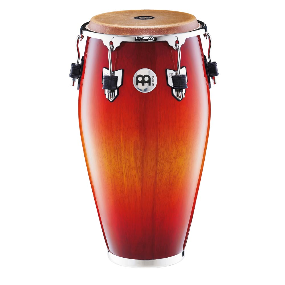 Image of   MEINL MP1134ARF Conga Prof.