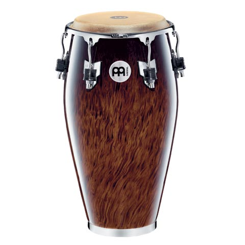 Image of   MEINL MP1134BB Conga Prof.